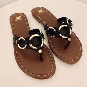 NEW Shiekh Shoes Bloom Sandal